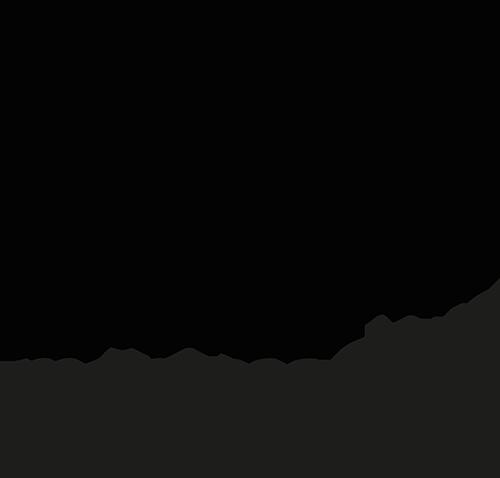 Logo Música Activa Cursos y Festivales