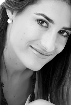 Alejandra Poggio