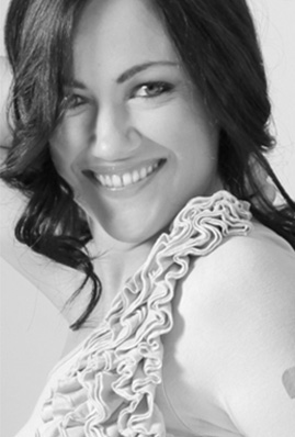 Yasmina Muro