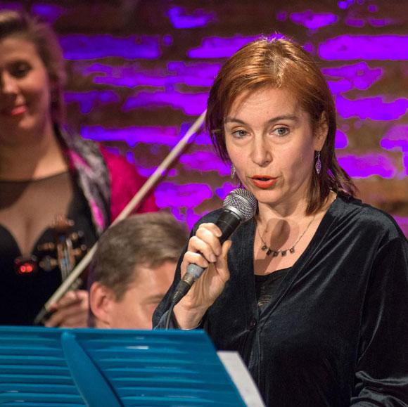 Festival Pirineos Classic Musica en las trincheras
